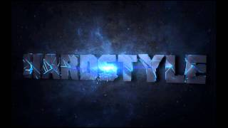 Basshunter-Welcome to Rainbow (Hardstyle Remix )