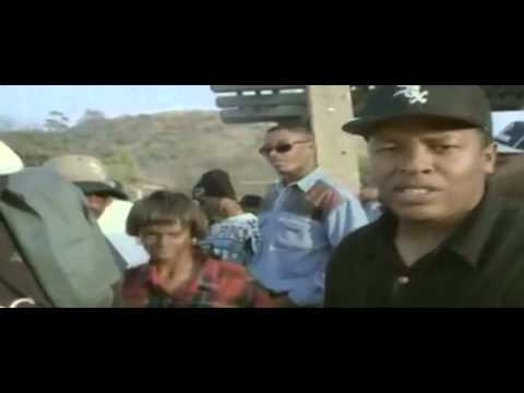 bow wow wow - Snoop Dogg, Dr Dre, Eminem mashup remix