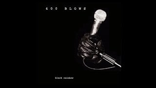 400 Blows - The Wrong Song
