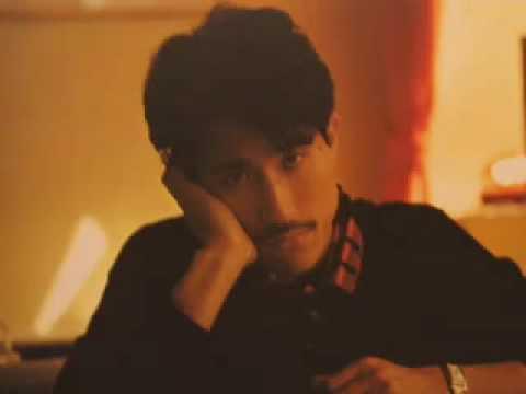 Yukihiro Takahashi - Murdered By The Music Remix