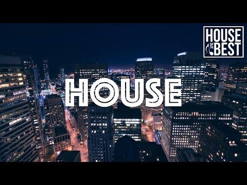 Rudedog & iNi Kamoze - Hotstepper 2017 (Lee Butler Extended Mix)