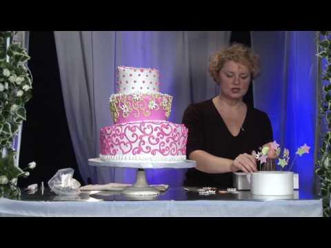 three-tier-whimsical-wedding-cake-design-:-wedding-cake:-unique-finishing-embellishments