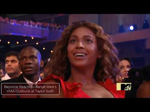 Hilarious Celebrity Audience Reactions