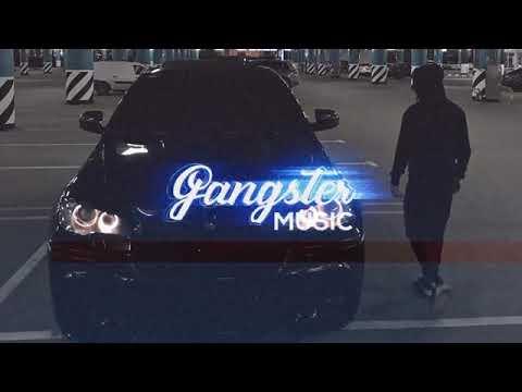 Malumup   G U C C I Original Mix   #GANGSTERMUSIC