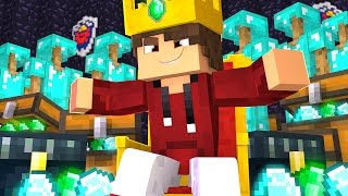 🔥 ITENS DO VIP E INVASÃO - FACTIONS FIRE #10 - Minecraft