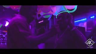 DJ QUALIFI VIRGO BASH (BLACKOUT GLOW PARTY) BIRTHDAY CELEBRATION DIR. BY 4K MEDIA GROUP