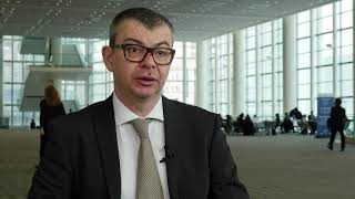Prostate cancer radiotherapy: an update from the 2019 Genitourinary cancers symposium