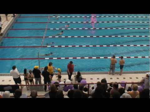 kristin 50 br stroke nh state swim meet 2010