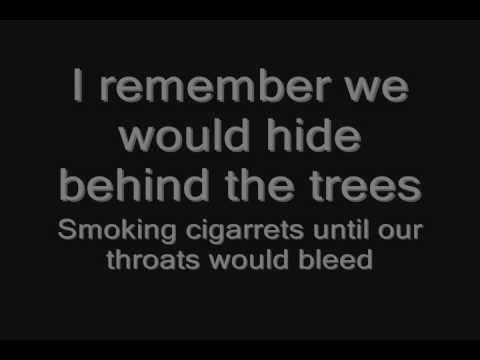 Madeline by TIckle Me Pink Lyrics
