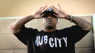 Mc Eiht So Well Explicit HQ Lyrics.mp3