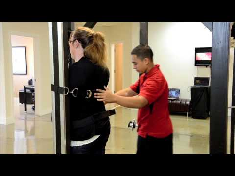 Dr. Calvin's Clinic  Tour Testimony Salt Lake City, West Valley City, Best Chiropractor