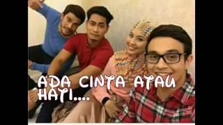 Video Aisah Hanim Benar Cinta ost Syurga Nur download MP3, 3GP, MP4, WEBM, AVI, FLV Juli 2018