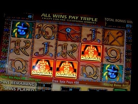 Video Igt slots free online play