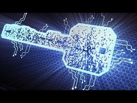 Как снять защиту от записи с USB флешки и Sd карт памяти
