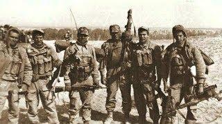 Хроника Войны: Личные съемки бойцов спецназа. Война в Афганистане. Часть 2