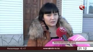 работники сельского ЗАГСа сделали из мальчика девочку