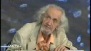 Γ. φουράκης-omada E_.Bevatron