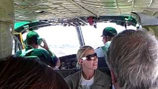 Video CapeTown US Combat Misson Huey Ride download MP3, 3GP, MP4, WEBM, AVI, FLV Juni 2018