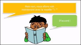 Изучение французского языка с диалогами #60 dialogues