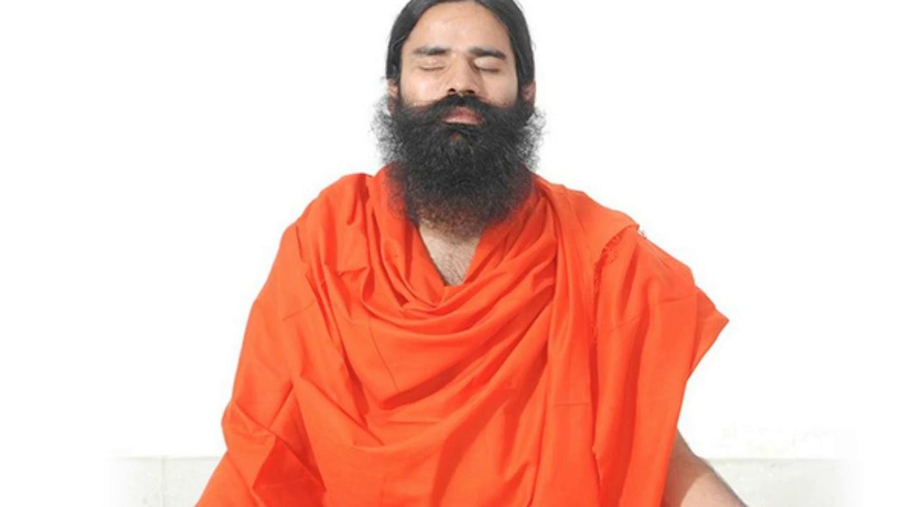 Precautions To Take While Doing Yoga - Baba Ramdev
