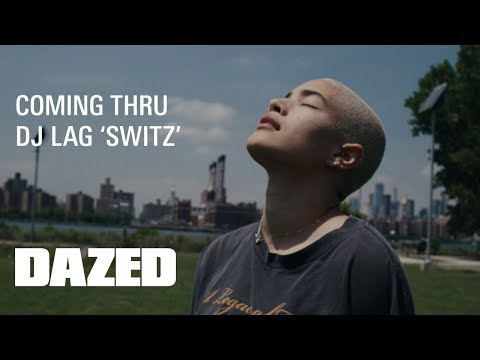 DJ Lag 'Switz' Mp3
