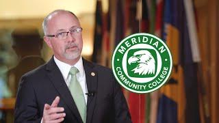 MCC: Investing In Mississippi