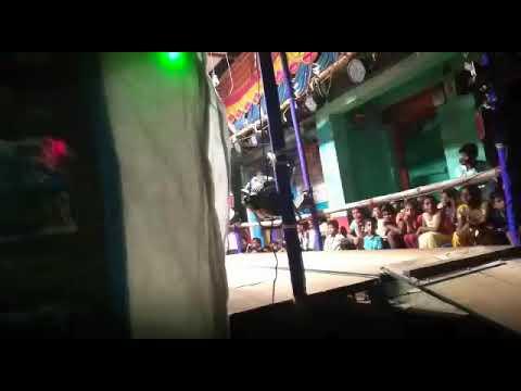 swargadwara mora sesa thikana..dimiria stage programme