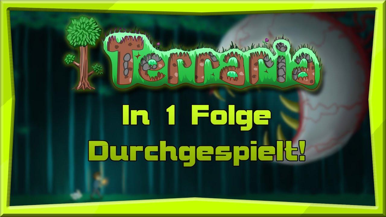 Terraria Mehr Slots
