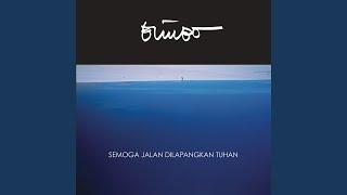 Gambar cover Lebaran