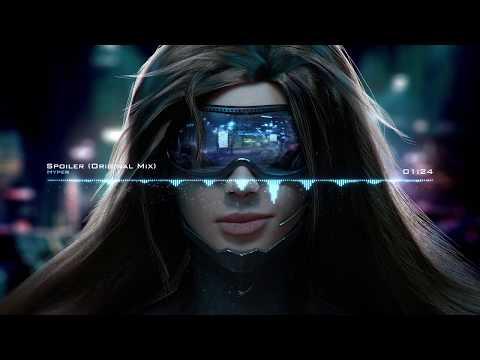 Hyper-Spoiler (Original Mix) (Cyberpunk 2077)