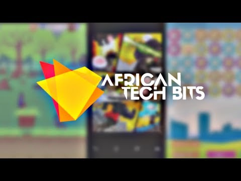 African Tech Bits Episode 3: Gaming in Kenya