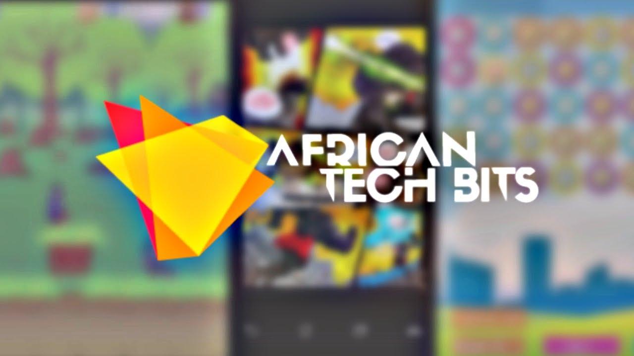 African Tech Bits Episode 3: Gaming in Kenya