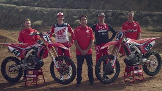 2019-team-honda-hrc-team-video