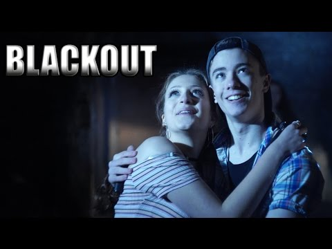 """Blackout"" (In The Heights) COVER by Spirit Young Performers Company"