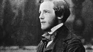 James Clerk Maxwell et sa théorie de l
