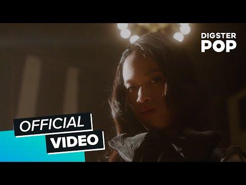 Claudia Emmanuela Santoso - Goodbye mp3 indir