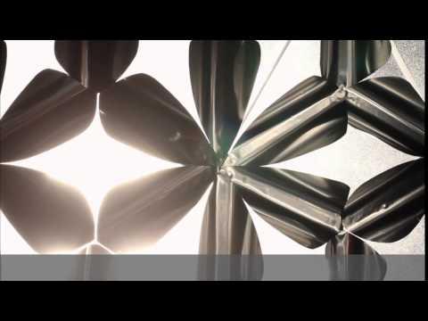Smart Flexibility : Advanced Materials and Technologies
