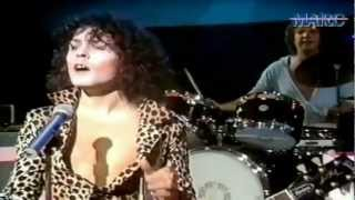 T.Rex            Marc Show - Celebrate Summer