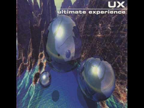 UX - Alien Earth Activity