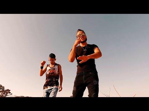 New 2019 !! Rap Tunisien & Rai !!   اغنية رائعة جدا