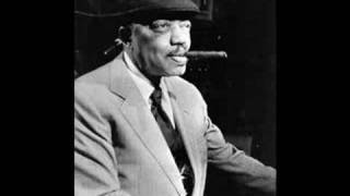"Roots of Blues -- Big Joe Turner ""Rocks In My Bed"""