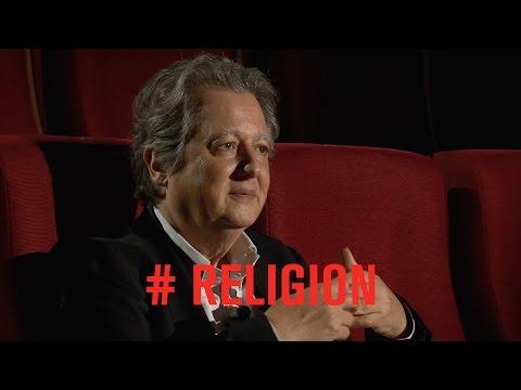 Pierre Haski : Déconstruire l'aliénation religieuse