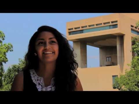 Cornell University Summer College: Business (Precollege Program)