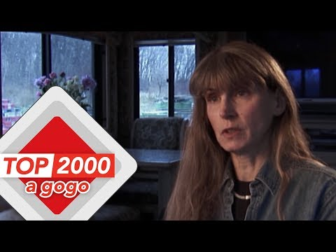 Rory Block – Lovin' Whiskey  The story behind the song  Top 2000 a gogo