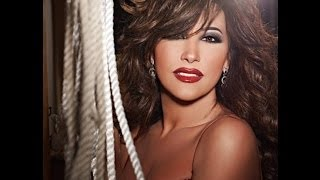 Najwa Karam - Walle3 [Official Audio] (2013) / نجوى كرم - ولع