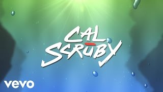 Watch Cal Scruby Submarine video