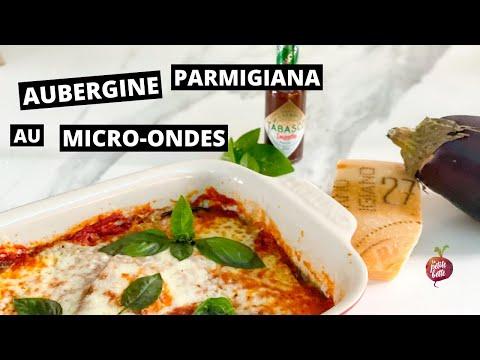 aubergine-parmigiana-express-🍅🧀-recette-rapide-facile-micro-ondes-famille-la-petite-bette