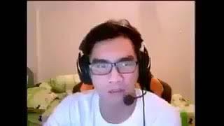 Video ngắn của pewpew