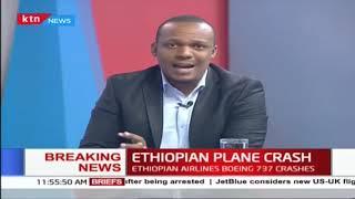 JUBILEE FAULT LINES: Section of Rift Valley leaders dare President Kenyatta to sack  DP Ruto