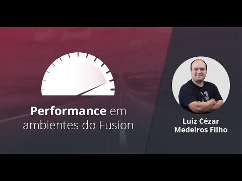 http://Performance%20em%20Ambientes%20do%20Fusion